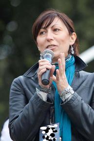 Susanna Tartari