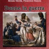 DONNE IN GUERRA