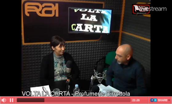 Radio Altamuro