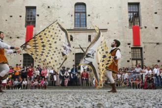 Porta San Francesco (3)