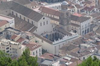 Duomo_di_Salerno