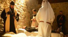 Priorato di Acri