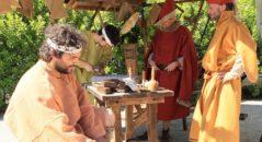 lavorazione-legno-al-castello-di-zumelle
