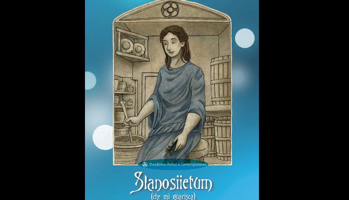 Copertina-libro-Slanosiietum