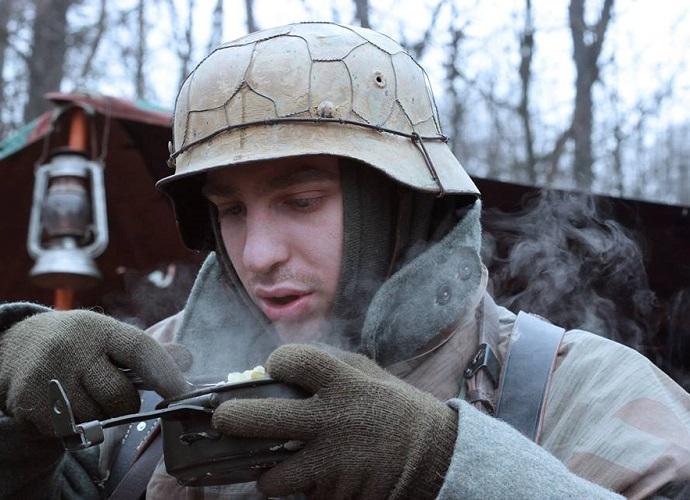 rievocare-il-2.Kp.Pionier-Bataillon