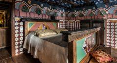 camera-da-letto-castello-zumelle