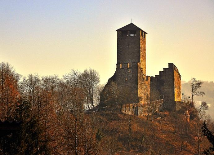 castello-zumelle