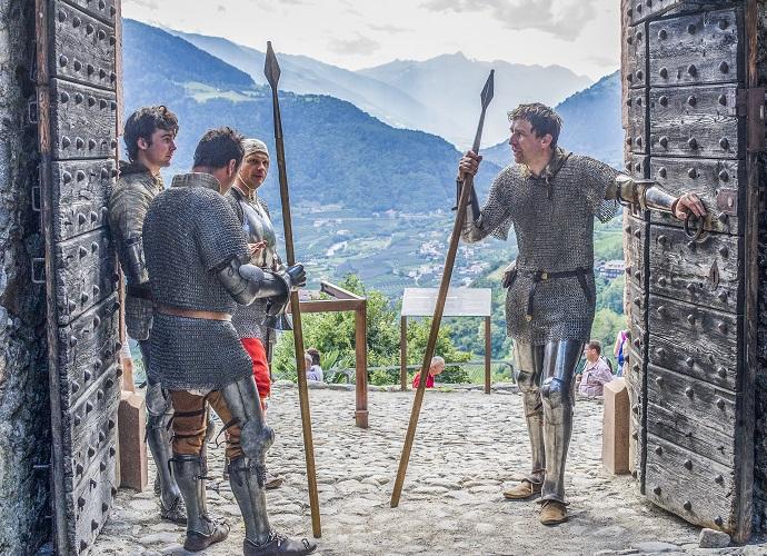 cavalieri-della-compagnia-dell