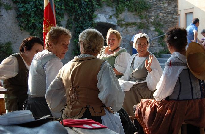 gruppo-storico-pietro-micca