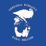 Logo-ORPB