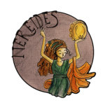 logo-ninfe-nereidi