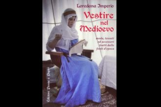 vestire-nel-medioevo