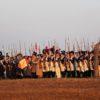 113ème Régiment d'infanterie de Ligne